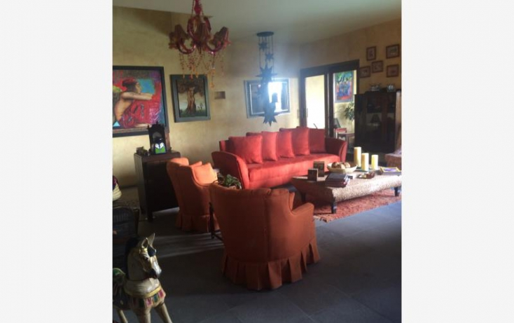 Foto de casa en venta en, la unión, torreón, coahuila de zaragoza, 882033 no 05