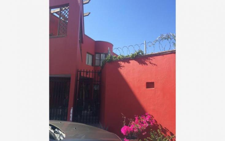 Foto de casa en venta en, la unión, torreón, coahuila de zaragoza, 882033 no 06