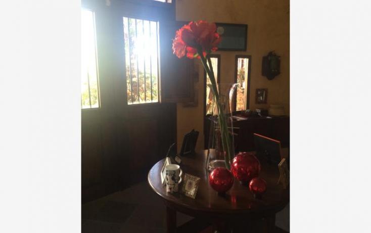 Foto de casa en venta en, la unión, torreón, coahuila de zaragoza, 882033 no 07