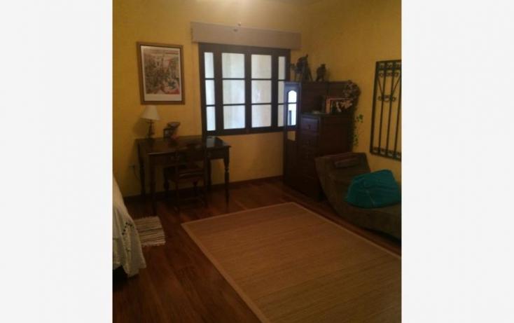 Foto de casa en venta en, la unión, torreón, coahuila de zaragoza, 882033 no 17