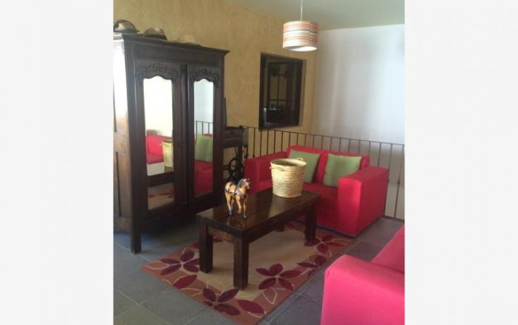 Foto de casa en venta en, la unión, torreón, coahuila de zaragoza, 882033 no 19