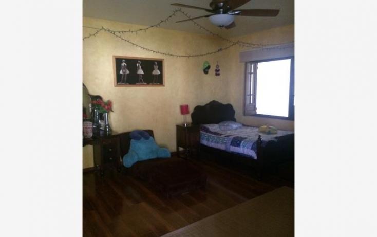 Foto de casa en venta en, la unión, torreón, coahuila de zaragoza, 882033 no 21