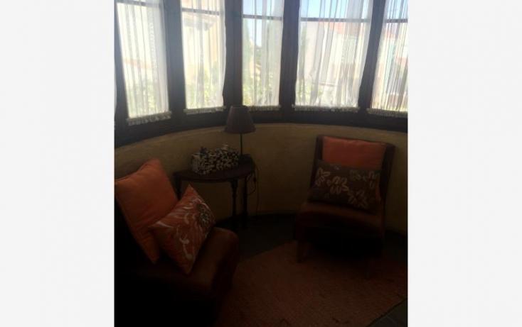 Foto de casa en venta en, la unión, torreón, coahuila de zaragoza, 882033 no 22