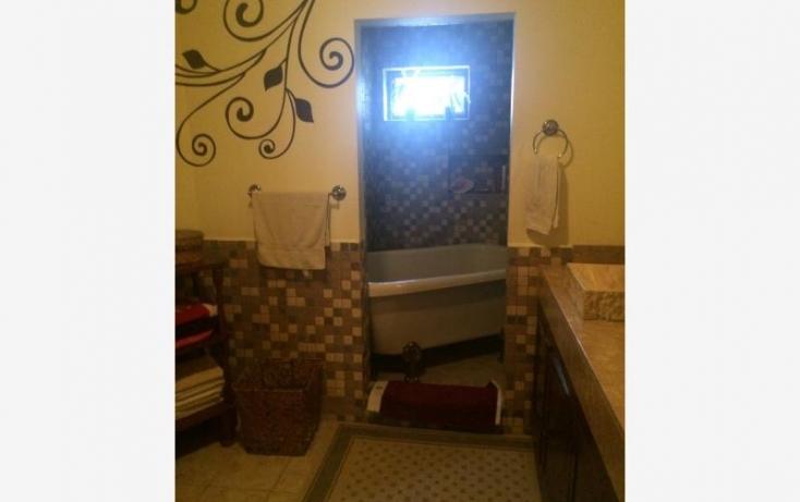 Foto de casa en venta en, la unión, torreón, coahuila de zaragoza, 882033 no 24