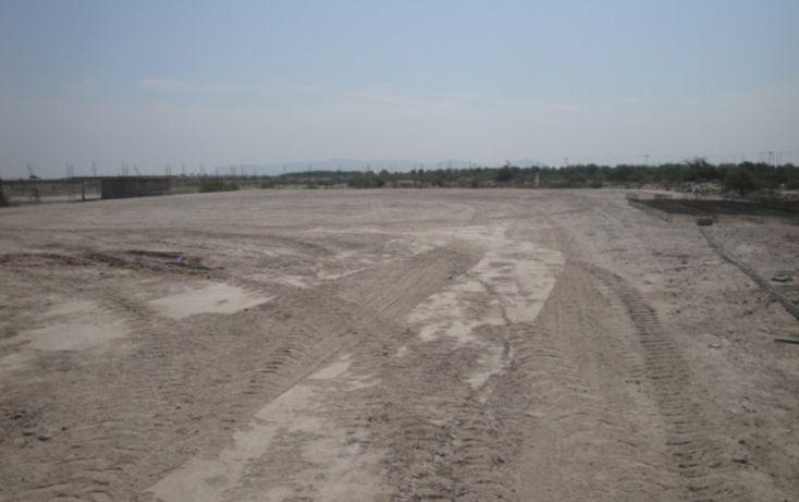 Foto de terreno habitacional en renta en, la unión, torreón, coahuila de zaragoza, 982905 no 01