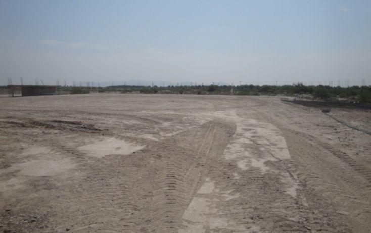 Foto de terreno habitacional en renta en, la unión, torreón, coahuila de zaragoza, 982905 no 02