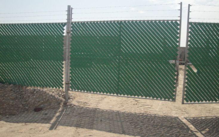 Foto de terreno habitacional en renta en, la unión, torreón, coahuila de zaragoza, 982905 no 03
