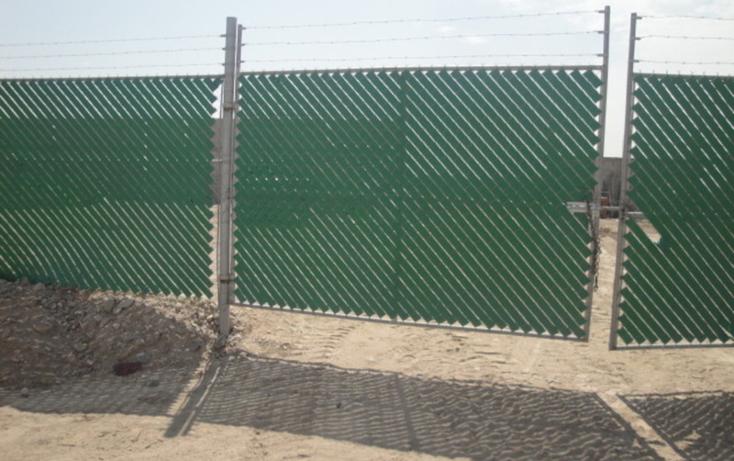 Foto de terreno habitacional en renta en  , la uni?n, torre?n, coahuila de zaragoza, 982905 No. 03