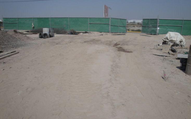 Foto de terreno habitacional en renta en, la unión, torreón, coahuila de zaragoza, 982905 no 04
