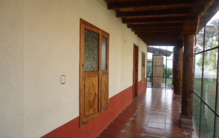 Foto de casa en venta en, la valenciana, pátzcuaro, michoacán de ocampo, 963583 no 04