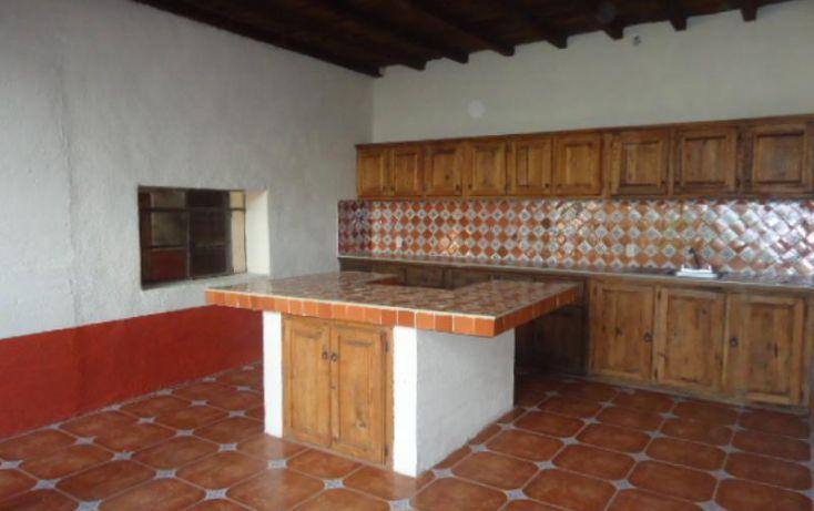 Foto de casa en venta en, la valenciana, pátzcuaro, michoacán de ocampo, 963583 no 05