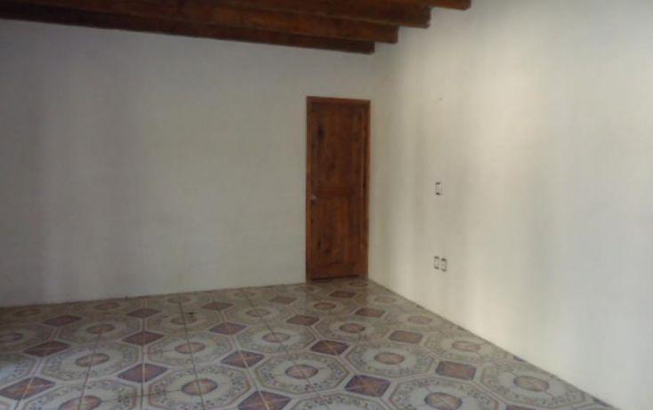 Foto de casa en venta en, la valenciana, pátzcuaro, michoacán de ocampo, 963583 no 07