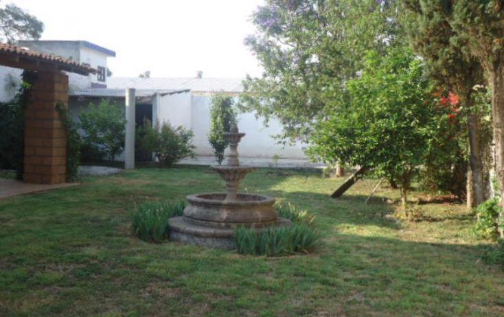 Foto de casa en venta en, la valenciana, pátzcuaro, michoacán de ocampo, 963583 no 08