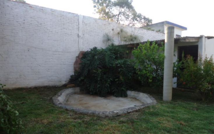 Foto de casa en venta en, la valenciana, pátzcuaro, michoacán de ocampo, 963583 no 09