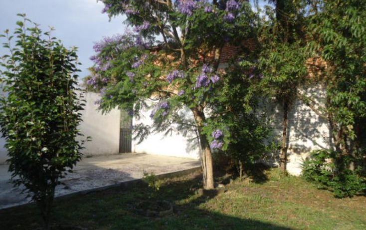 Foto de casa en venta en, la valenciana, pátzcuaro, michoacán de ocampo, 963583 no 10