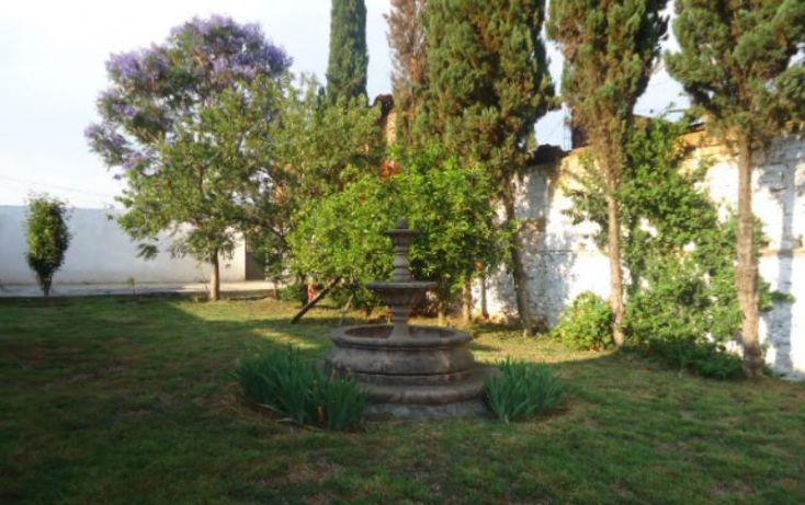 Foto de casa en venta en, la valenciana, pátzcuaro, michoacán de ocampo, 963583 no 11