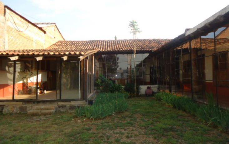 Foto de casa en venta en, la valenciana, pátzcuaro, michoacán de ocampo, 963583 no 12