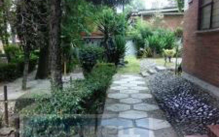 Foto de casa en venta en la valentina, unidad independencia imss, la magdalena contreras, df, 1682791 no 02