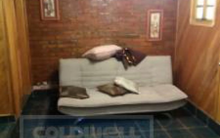 Foto de casa en venta en la valentina, unidad independencia imss, la magdalena contreras, df, 1682791 no 03