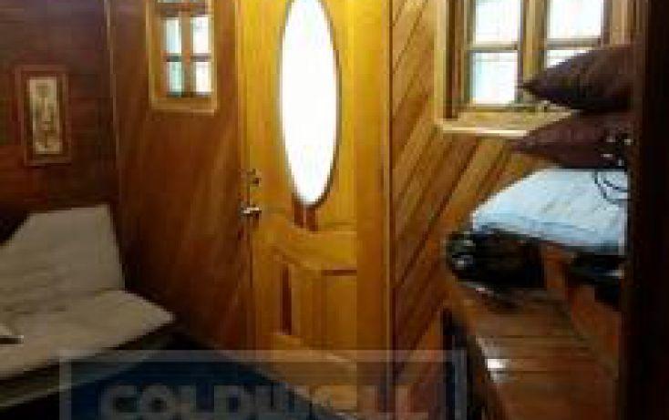 Foto de casa en venta en la valentina, unidad independencia imss, la magdalena contreras, df, 1682791 no 04