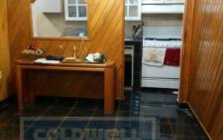 Foto de casa en venta en la valentina, unidad independencia imss, la magdalena contreras, df, 1682791 no 05