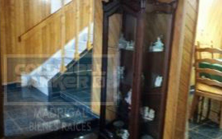 Foto de casa en venta en la valentina, unidad independencia imss, la magdalena contreras, df, 1682791 no 06