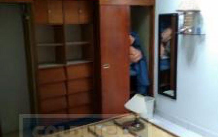 Foto de casa en venta en la valentina, unidad independencia imss, la magdalena contreras, df, 1682791 no 08