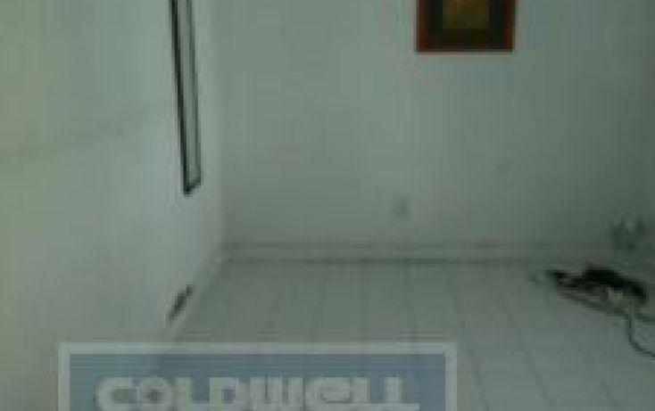 Foto de casa en venta en la valentina, unidad independencia imss, la magdalena contreras, df, 1682791 no 10