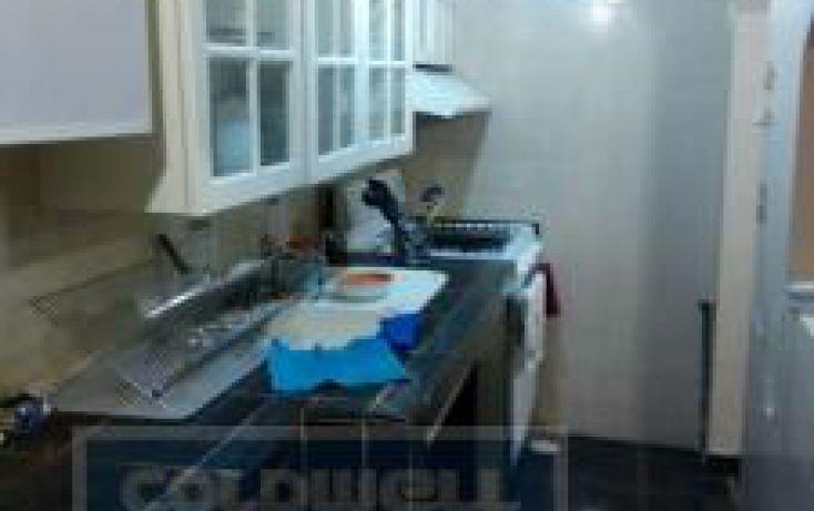 Foto de casa en venta en la valentina, unidad independencia imss, la magdalena contreras, df, 1682791 no 12