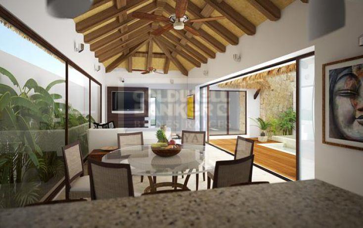 Foto de casa en venta en la veleta, tulum centro, tulum, quintana roo, 345166 no 02