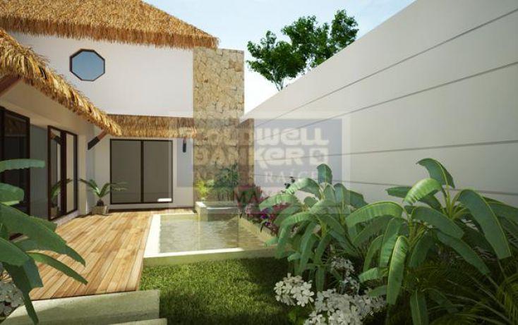 Foto de casa en venta en la veleta, tulum centro, tulum, quintana roo, 345166 no 03