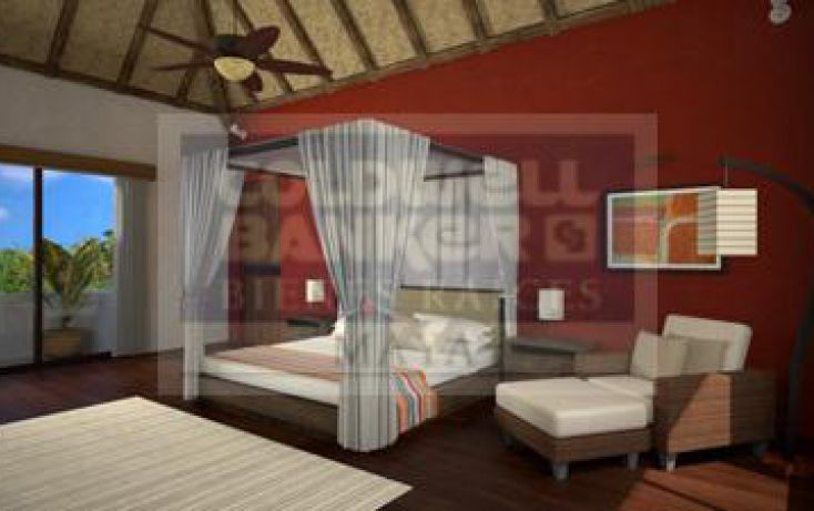 Foto de casa en venta en la veleta, tulum centro, tulum, quintana roo, 345166 no 06