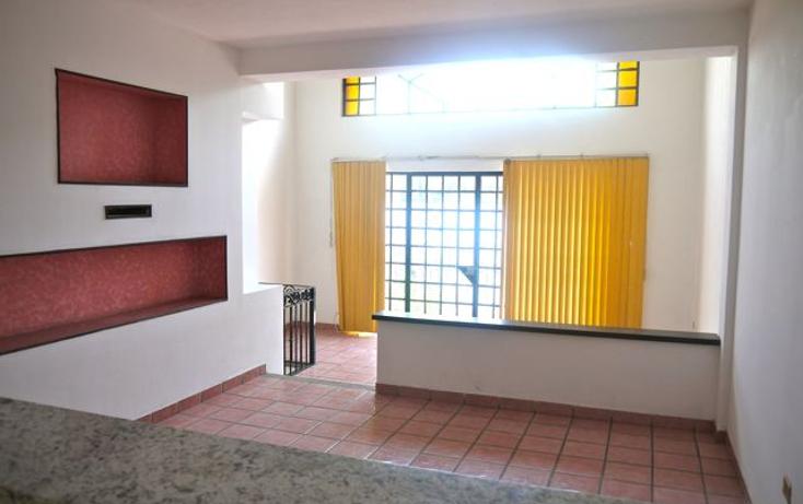 Foto de casa en venta en  , la vena, puerto vallarta, jalisco, 1265577 No. 08