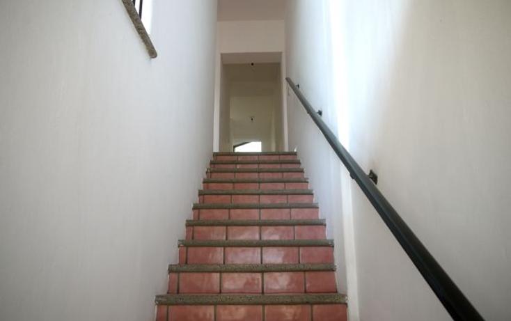 Foto de casa en venta en  , la vena, puerto vallarta, jalisco, 1265577 No. 12