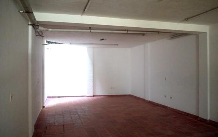 Foto de casa en venta en  , la vena, puerto vallarta, jalisco, 1265577 No. 13