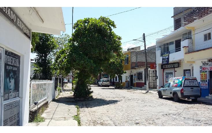 Foto de local en renta en  , la vena, puerto vallarta, jalisco, 1358943 No. 02