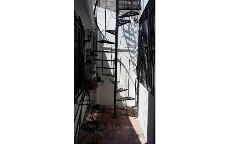 Foto de local en renta en  , la vena, puerto vallarta, jalisco, 1358943 No. 06
