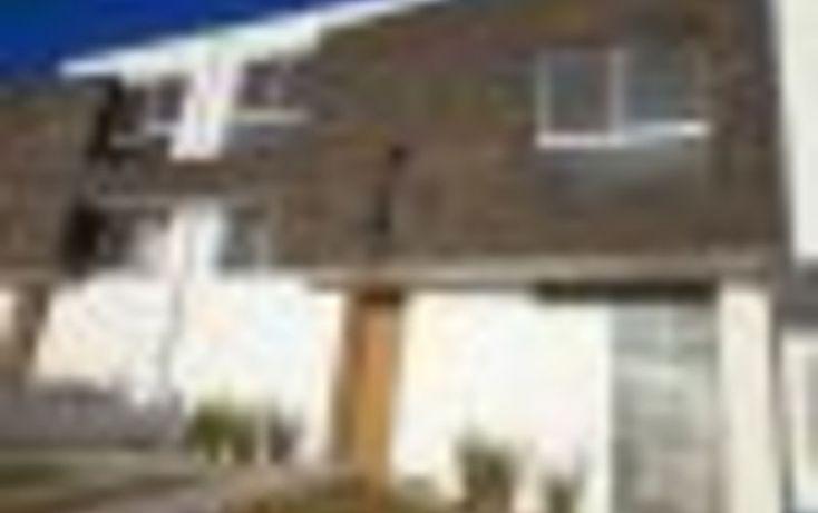 Foto de casa en venta en la venta  del refugio, residencial el refugio, querétaro, querétaro, 1008753 no 01