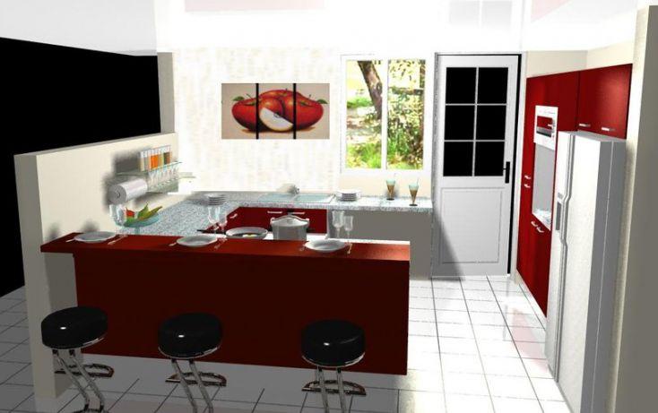 Foto de casa en venta en la venta  del refugio, residencial el refugio, querétaro, querétaro, 1008753 no 02