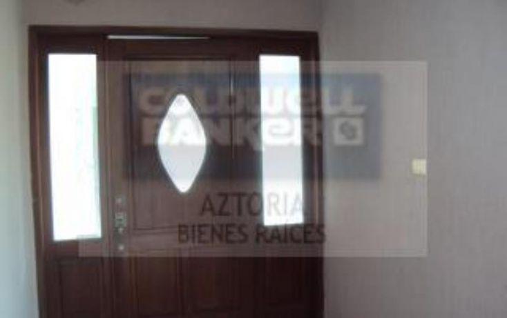 Foto de casa en venta en la venta 110, carrizal, centro, tabasco, 1611826 no 02