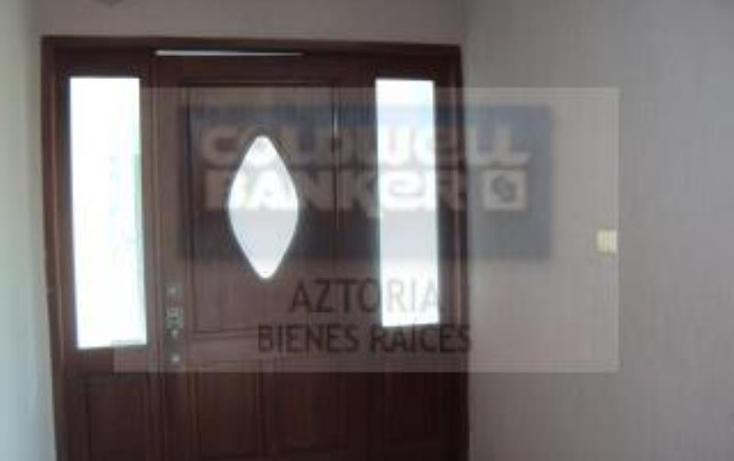 Foto de casa en venta en la venta 110, club campestre, centro, tabasco, 1611826 No. 02