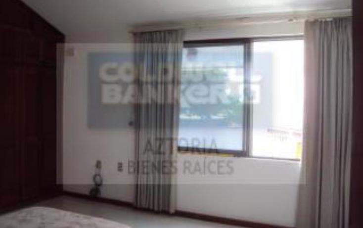 Foto de casa en venta en la venta 110, club campestre, centro, tabasco, 1611826 No. 07