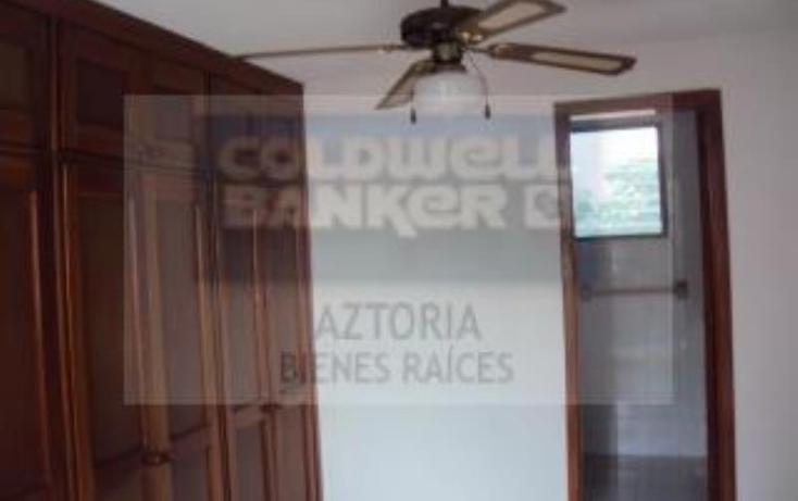 Foto de casa en venta en la venta 110, club campestre, centro, tabasco, 1611826 No. 08