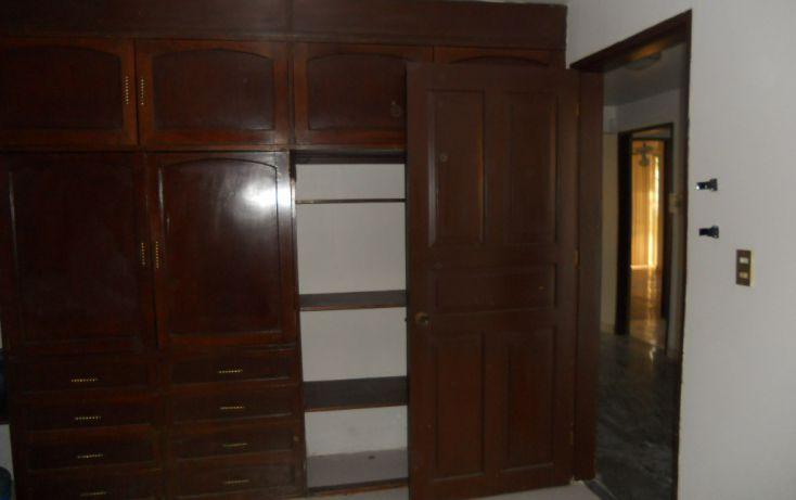 Foto de casa en renta en la venta 150, club campestre, centro, tabasco, 1696826 no 02