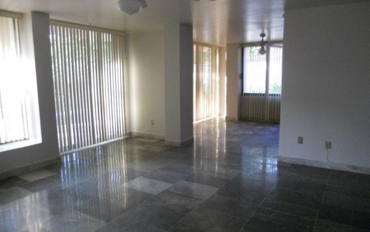 Foto de casa en renta en la venta 150, club campestre, centro, tabasco, 1696826 no 03