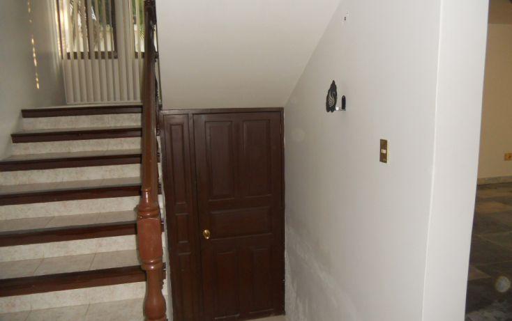 Foto de casa en renta en la venta 150, club campestre, centro, tabasco, 1696826 no 05