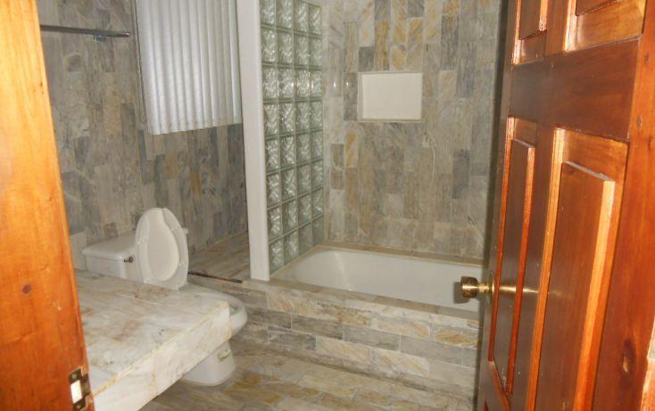 Foto de casa en renta en la venta 150, club campestre, centro, tabasco, 1696826 no 07