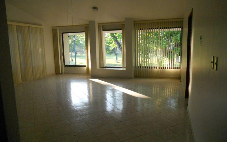 Foto de casa en renta en la venta 150, club campestre, centro, tabasco, 1696826 no 08