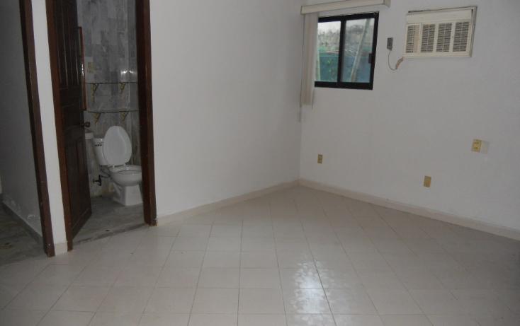 Foto de casa en renta en la venta 150, club campestre, centro, tabasco, 1696826 no 09