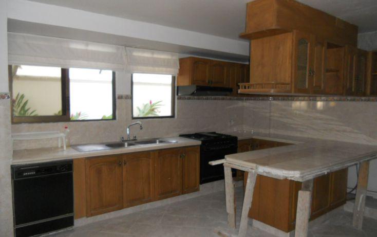 Foto de casa en renta en la venta 150, club campestre, centro, tabasco, 1696826 no 10